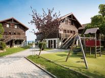 Ferienwohnung 212747 für 5 Personen in Évian-les-Bains