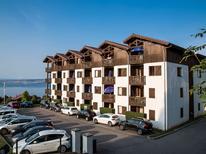 Vakantiehuis 212748 voor 6 personen in Évian-les-Bains