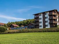 Vakantiehuis 212749 voor 6 personen in Évian-les-Bains