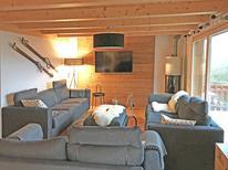 Vakantiehuis 212882 voor 12 personen in Les Collons