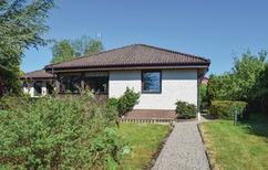 Ferienhaus 213564 für 7 Personen in Borrby