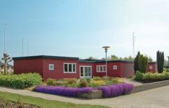 Ferienhaus 213838 für 40 Personen in Lavensby