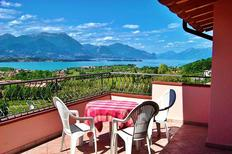 Holiday apartment 214071 for 3 persons in Manerba del Garda