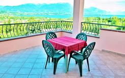 Holiday apartment 214073 for 3 persons in Manerba del Garda