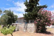 Holiday home 214205 for 5 persons in Koroni