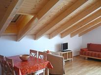Holiday apartment 214297 for 4 persons in Ruhpolding