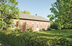 Villa 214552 per 18 persone in Hjerpsted