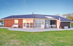 Holiday home 214560 for 8 persons in Kollerup