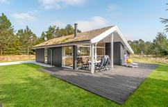 Holiday home 214576 for 8 persons in Rødhus