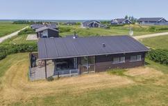 Maison de vacances 214602 pour 8 personnes , Gjeller Odde