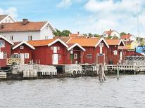 Maison de vacances 214728 pour 6 personnes , Hälleviksstrand