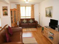 Rekreační byt 215181 pro 4 osoby v Ruhpolding