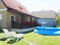 Villa 215417 per 11 persone in Balatonmariafürdö