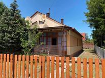 Vakantiehuis 215418 voor 5 personen in Balatonmariafürdö
