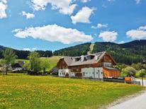 Appartamento 215515 per 4 persone in Sankt Margarethen im Lungau