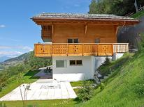 Holiday home 215519 for 9 persons in Nendaz