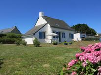 Holiday home 215619 for 4 persons in Asserac
