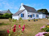 Maison de vacances 215619 pour 4 personnes , Assérac