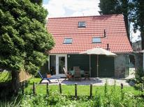Holiday home 215669 for 6 persons in Schoondijke