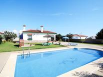 Villa 215764 per 6 persone in Conil de la Frontera