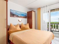 Apartamento 215771 para 4 personas en Crikvenica