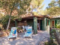 Dom wakacyjny 215784 dla 4 osoby w Capoliveri