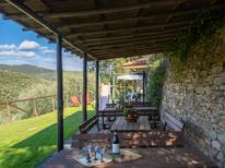 Holiday home 215839 for 4 persons in Dolcedo