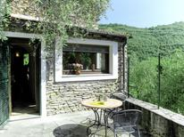 Studio 215841 for 3 persons in Dolcedo