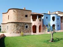 Appartement de vacances 215896 pour 4 personnes , Marinella auf Sardinien