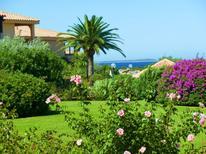 Appartement de vacances 215902 pour 4 personnes , Marinella auf Sardinien