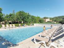 Holiday apartment 215907 for 4 persons in Gordes