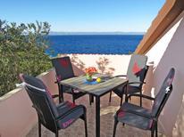 Appartement de vacances 215963 pour 4 personnes , Prigradica