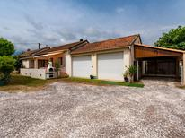 Holiday home 216074 for 6 persons in Moriani-Plage