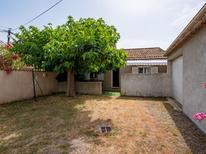 Maison de vacances 216075 pour 6 personnes , Moriani-Plage