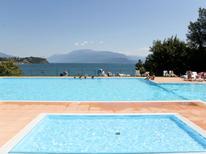 Ferienwohnung 216080 für 4 Personen in Moniga del Garda
