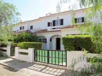 Vakantiehuis 216109 voor 6 personen in Manta Rota