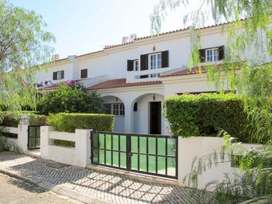 Holiday home 216109 for 6 persons in Manta Rota