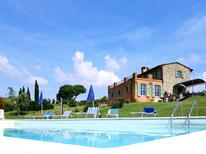 Holiday home 216132 for 12 persons in Pomaia