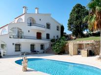 Holiday apartment 216155 for 4 persons in Peñíscola