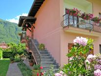 Holiday apartment 216184 for 4 persons in Porlezza