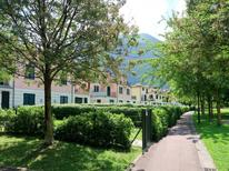 Holiday apartment 216188 for 6 persons in Porlezza