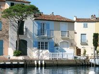 Holiday home 216198 for 4 persons in Port Grimaud