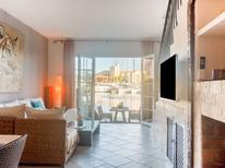 Ferienhaus 216198 für 4 Personen in Port Grimaud