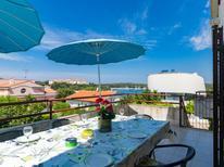Appartement de vacances 216237 pour 8 personnes , Pjescana Uvala