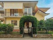 Für 6 Personen: Hübsches Apartment / Ferienwohnung in der Region Querceta
