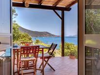 Ferienhaus 216304 für 4 Personen in Rio Marina