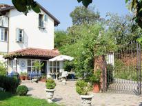 Maison de vacances 216345 pour 5 personnes , San Damiano d'Asti