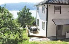 Maison de vacances 216444 pour 7 personnes , Vangsnes