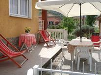 Appartement de vacances 216478 pour 4 personnes , Stellanello