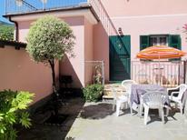 Appartement de vacances 216479 pour 5 personnes , Stellanello